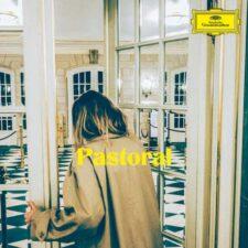موسیقی بی کلام Pastoral اثری از Christian Löffler