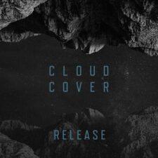 پیانو آرامش بخش Release اثری از Cloud Cover