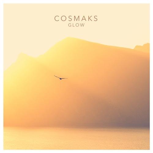 موسیقی هاوس Glow اثری از Cosmaks