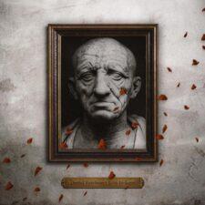پیانو احساسی Lost In Love اثری از Daniel Ketchum