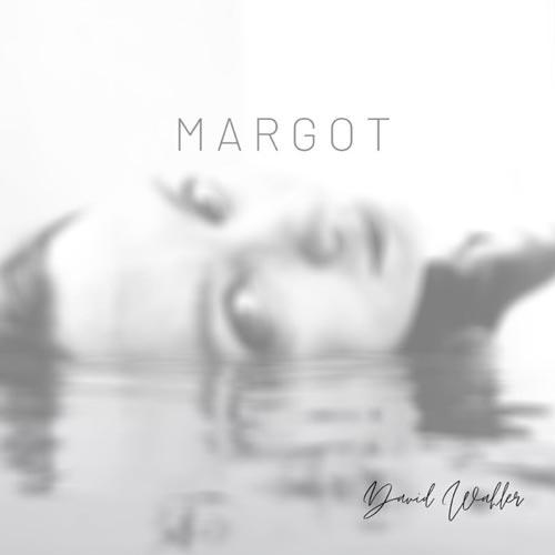 پیانو آرامش بخش Margot اثری از David Wahler