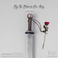 موسیقی تریلر ارکسترال By The Blood Of Our King اثری از Efisio Cross