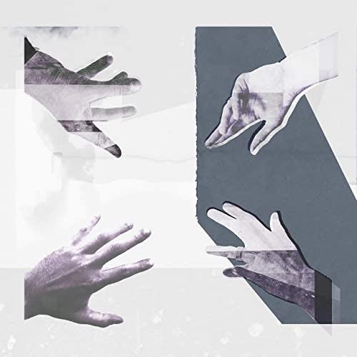 موسیقی نئو کلاسیکال Du Nord اثری از Elskavon