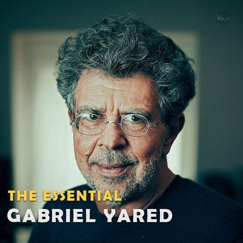 بهترین آهنگ و آثار گابریل یارد (Gabriel Yared)