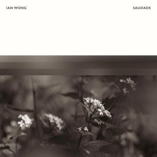 موسیقی پیانو آرام Saudade اثری از Ian Wong