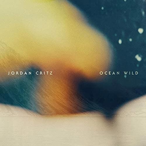 پیانو امبینت امید بخش Ocean Wild اثری از Jordan Critz