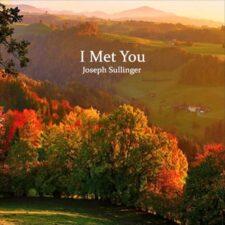 گیتار عاشقانه I Met You اثری از Joseph Sullinger