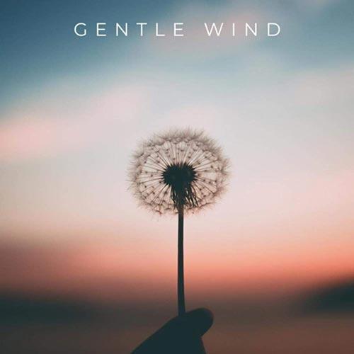 موسیقی پس زمینه امید بخش Gentle Wind اثری از Morninglightmusic