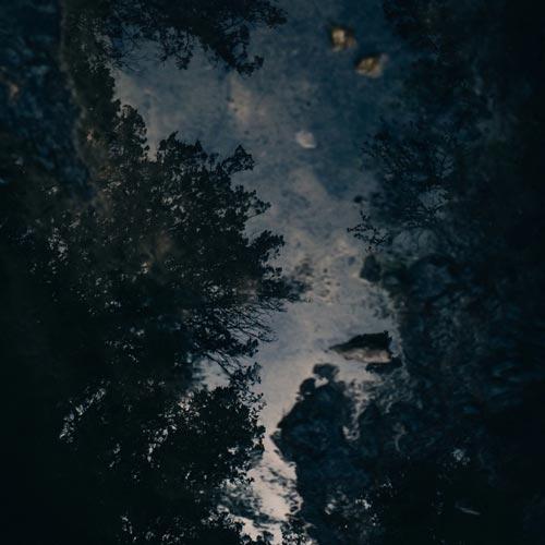 موسیقی پیانو امبینت آرامش بخش Fields اثری از Nick Box