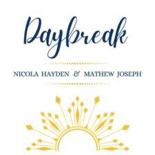 موسیقی بی کلام Daybreak اثری از Nicola Hayden, Mathew Joseph