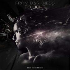موسیقی تریلر From Darkness To Light اثری از Phil Rey