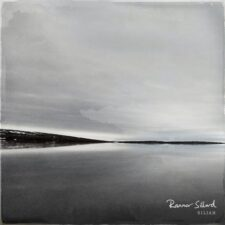 موسیقی پیانو امبینت Siljan اثری از Rannar Sillard