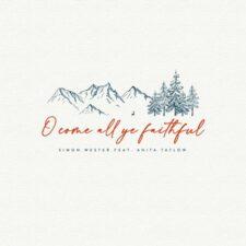 موسیقی بی کلام آرامش بخش O Come All Ye Faithful اثری از Simon Wester