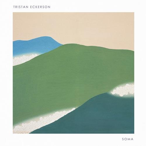 موسیقی پیانو آرام Soma اثری از Tristan Eckerson