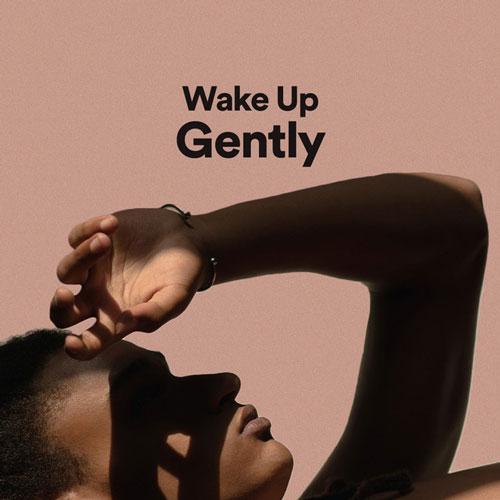 به آرامی از خواب بیدار شوید (Wake Up Gently)
