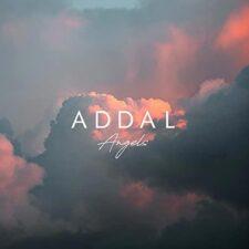 موسیقی چیل اوت Angels اثری از Addal