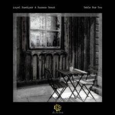 میز دو نفری ، موسیقی بی کلام احساسی و درام از آنجل رودیگر