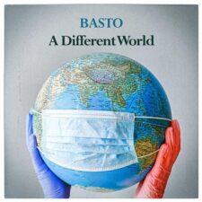 دنیای متفاوت ، موسیقی پراگرسیو هاوس پرانرژی از باستو