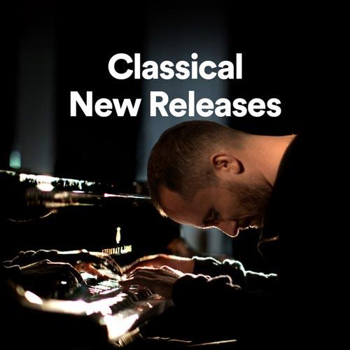 جدیدترین آثار موسیقی کلاسیک بخش یازدهم