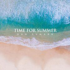 زمانی برای تابستان ، موسیقی پیانو آرامش بخش از دن اومارک