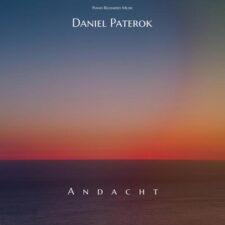 تعلق خاطر ، موسیقی پیانو آرامش بخش از دانیل پاتروک