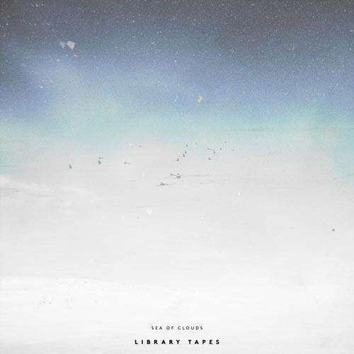 دریای ابرها ، موسیقی پیانو آرامش بخش از دیوید ونگرن