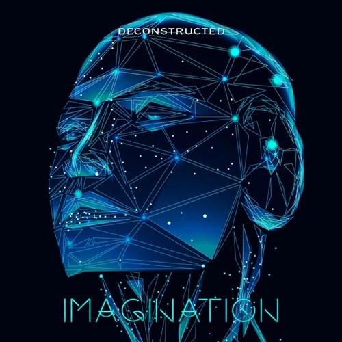 موسیقی تریلر حماسی Imagination اثری از Deconstructed