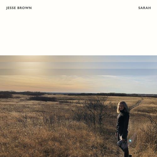 سارا ، موسیقی پیانو احساسی و آرامش بخش از جسی براون