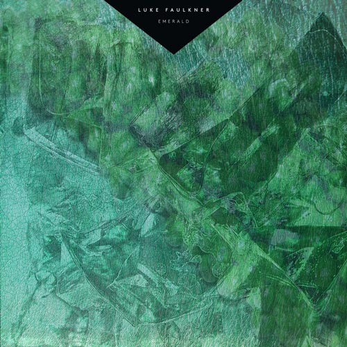 زمر سبز ، موسیقی پیانو آرامش بخش از لوک فولکنر