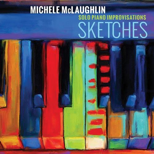 طرح ها ، موسیقی تکنوازی پیانو آرامش بخش از میشل مک لافلین