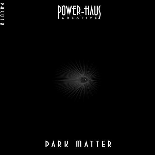 ماده تاریک ، موسیقی تریلر حماسی و اکشن از پاور -هاوس