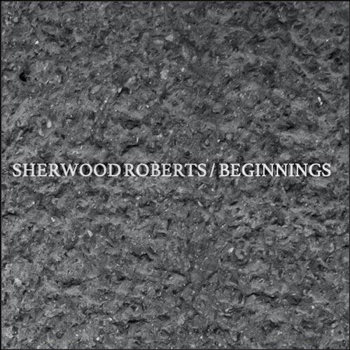آغاز ،موسیقی پیانو آرامش بخش از شروود رابرتز
