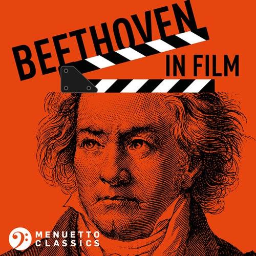 بتهوون در فیلم ، مجموعه ایی از بهترین آثار بتهوون استفاده شده در فیلم ها