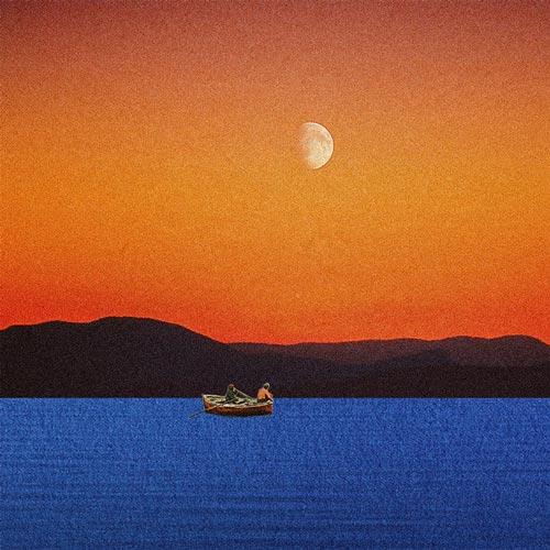 مهاجرت ، موسیقی چیل اوت زیبایی از لیبل بردهاوس