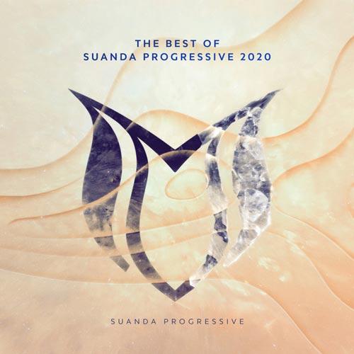 بهترین های موسیقی پراگرسیو هاوس 2020 از لیبل سواندا پراگرسیو