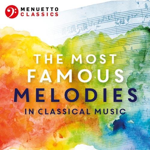 مشهورترین ملودی های موسیقی کلاسیک