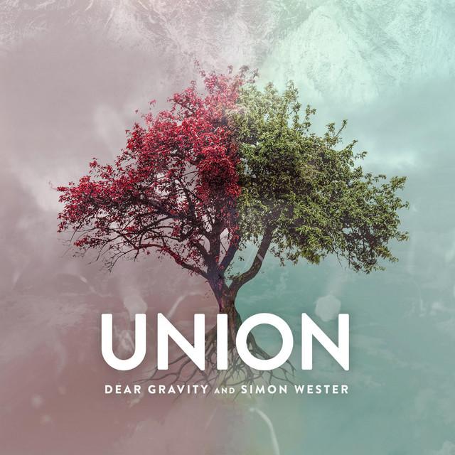 اتحاد ، موسیقی پست راک عمیق و تامل برانگیز از دیر گراویتی