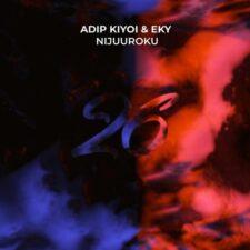 نیجووروکو ، موسیقی ترنس پرانرژی و انگیزه بخش اثری از آدیپ کیویی