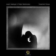 چیز های نا تمام ، موسیقی پیانو غمگین و احساسی اثری از آنجل رودیگر