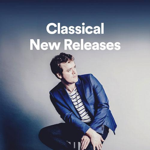 جدیدترین آثار موسیقی کلاسیک بخش دوازدهم
