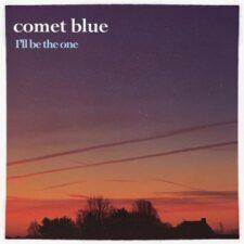 موسیقی پیانو آرامش بخش I'll Be The One اثری از Comet Blue