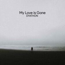 عشق من رفته ، موسیقی پیانو غم آلود و احساسی اثری از دیاتون