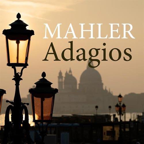 آداجیو های مالر ، موسیقی ارکسترال آرام و رمانتیک از گوستاو مالر
