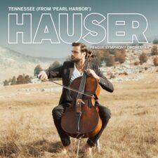 تنسی ، موسیقی ویولنسل دراماتیک و احساسی از استپان هاوزر