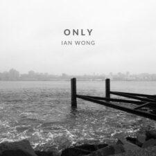تنها ، موسیقی پیانو آرام و غمگین از ایان وونگ