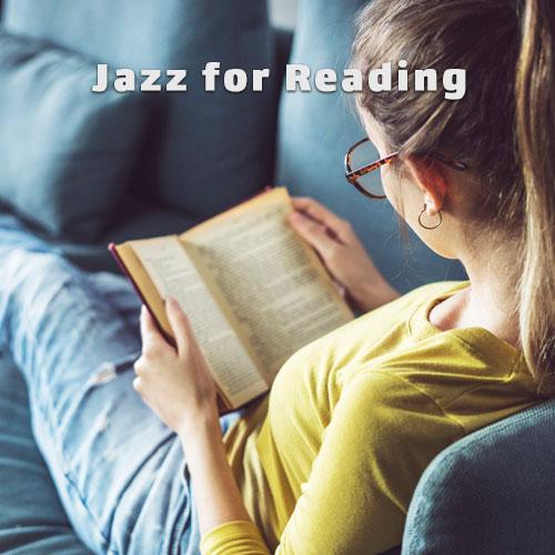 موسیقی جز برای مطالعه