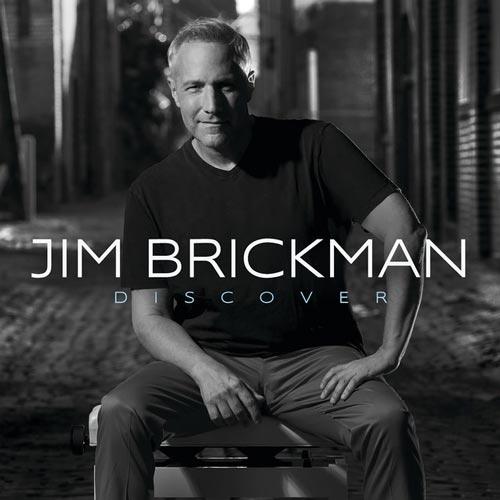 کشف کردن ، پیانو درام و احساسی اثری از جیم بریکمن