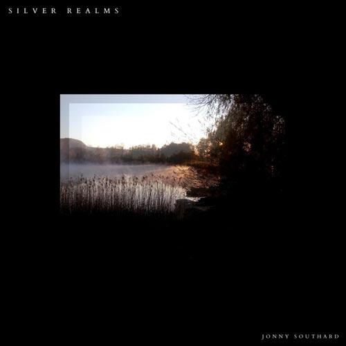 موسیقی پیانو Silver Realms اثری تامل برانگیز و غمگین از جانی ساثرد