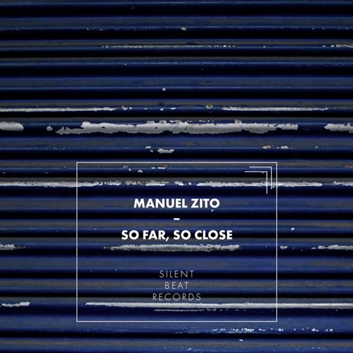 خیلی دور خیلی نزدیک ، موسیقی پیانو آرامش بخش اثری از مانوئل زیتو