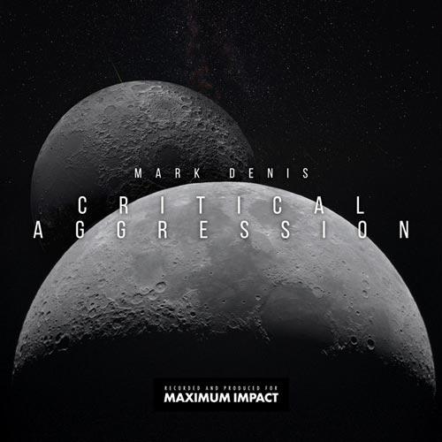 عملیات یورش ، موسیقی تریلر اکشن و پرهیجان اثری از مارک دنیس